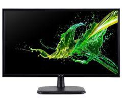 "Monitor Acer LED 21.5"" EK220QBbmiix (UM.WE0ST.B01)"