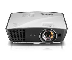 Projector BenQ W750