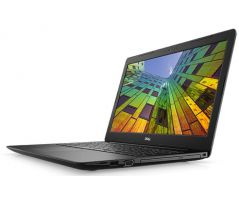Notebook Dell Vostro 3591 (W568115308ZTHCOM)