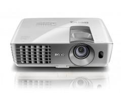 Projector BenQ W1070