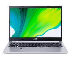 Notebook Acer Aspire A515-44-R50K (NX.HW4ST.003)