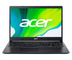 Notebook Acer Aspire A515-44G-R3HD (NX.HW5ST.002)