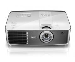 Projector BenQ W1500