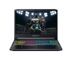 Notebook Acer Predator PH315-53-79SU (NH.Q7YST.001)