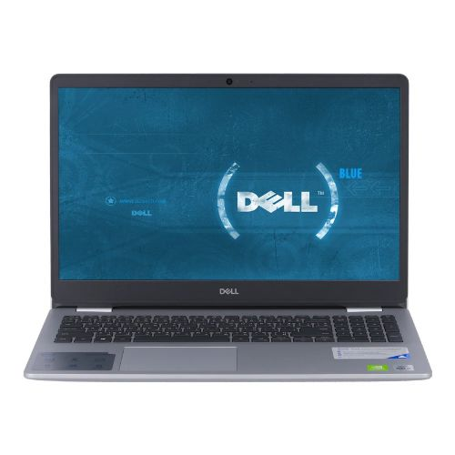 Notebook Dell Inspiron 5593 (W566053454THW10)