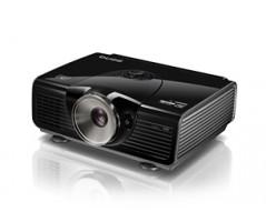 Projector BenQ W7000+