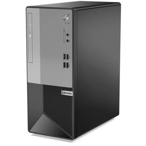 Computer PC Lenovo V50t TWR (11ED002PTA)
