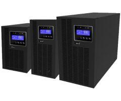 UPS Ablerex RSPlus-1000