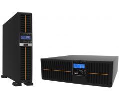 UPS Ablerex EVO-RT3000