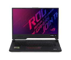 Notebook Asus ROG STRIX SCAR 15 (G542LV-AZ056T)