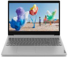 Notebook Lenovo IdeaPad 3 15ADA05 (81W100L4TA)