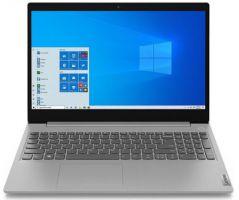 Notebook Lenovo IdeaPad 3 15ADA05 (81W100L5TA)