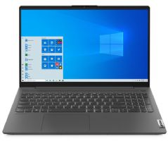 Notebook Lenovo IdeaPad 5 15ARE05 (81YQ00ASTA)