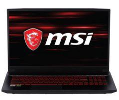 Notebook MSI GF75 Thin 9SC-225TH