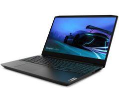Notebook Lenovo IdeaPad Gaming 3 15IMH05 (81Y4006BTA)