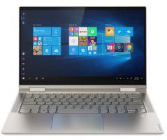 Notebook Lenovo Yoga C940-14IIL (81Q900F9TA)