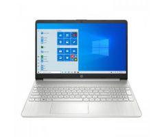 Notebook HP 15s-gu0001AU