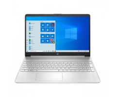 Notebook HP 15s-eq1124AU