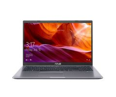 Notebook Asus X509JA-BR790T