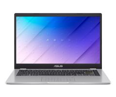 Notebook Asus E410MA-EK309T