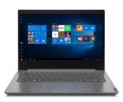 Notebook Lenovo ThinkPad T14 (20S0S02L00)