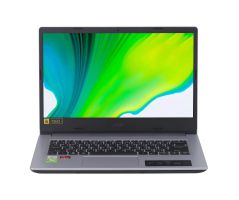 Notebook Acer Aspire A314-22-R8LV (NX.HVVST.008)