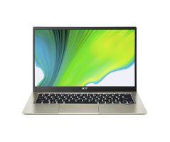 Notebook Acer Swift SF114-33-P0BL (NX.A3KST.002)