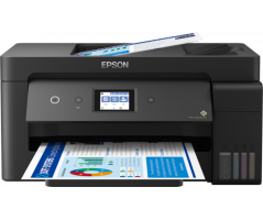 Printer Epson All-In-One Tank L1455