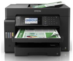 Printer Epson All-in-One EcoTank L14150