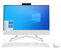 All in one PC HP 24-df0052d