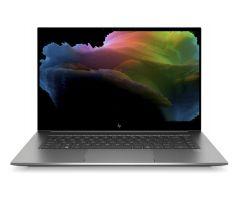 Workstation HP ZBook Create G7 (ZBC15G7001)