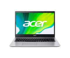 Notebook Acer Aspire A315-23-R1X0 (NX.HVTST.002)