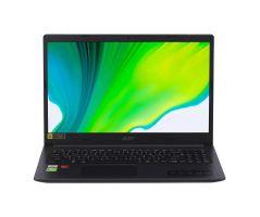 Notebook Acer Aspire A515-44-R29V (NX.HW3ST.001)