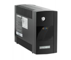 UPS SYNDOME ECO-II 800i
