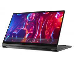 Notebook Lenovo Yoga Slim 9 14ITL5 (82D10029TA)