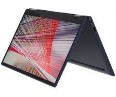 Notebook Lenovo Yoga 6 13ARE05 (82FN003QTA)