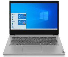 Notebook Lenovo IdeaPad 3 15IIL05 (81WE00UFTA)