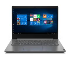Notebook Lenovo V14 ADA (82C6A00FTA)