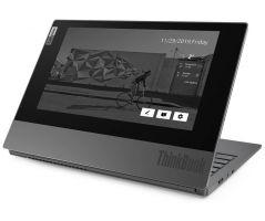 Notebook Lenovo ThinkBook Plus (20TGA00ATA)