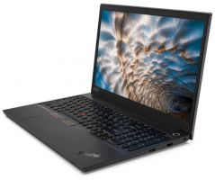 Notebook Lenovo ThinkPad E15-IML T (20RDS00Y00)