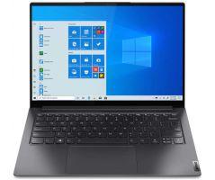 Notebook Lenovo Yoga S7 Pro 14ITL5 (82FX001KTA)