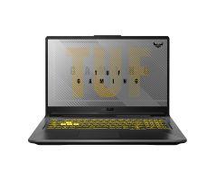 Notebook Asus TUF Gaming A15 FA506IH-HN128TS