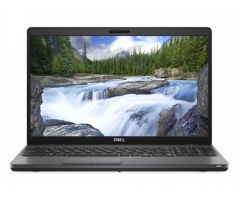 WorkStation Dell Precision M3551 (SNSM355105)