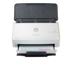 Scanner HP ScanJet Pro 2000 s2 Sheetfeed Scanner (6FW06A)