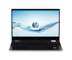 Notebook HP Pavilion x360 Convertible 14-dw0095TU