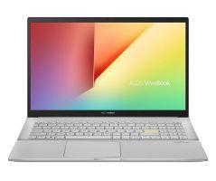 Notebook Asus VivoBook S15 (S533JQ-BQ084TS)
