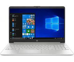 Notebook HP 15s-du2057TX