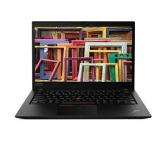 Workstation Lenovo ThinkPad P14s G1 T (20S4S00C00)