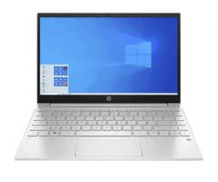 Notebook HP Pavilion 13-bb0015TU