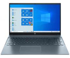 Notebook HP Pavilion 15-eg0033TX